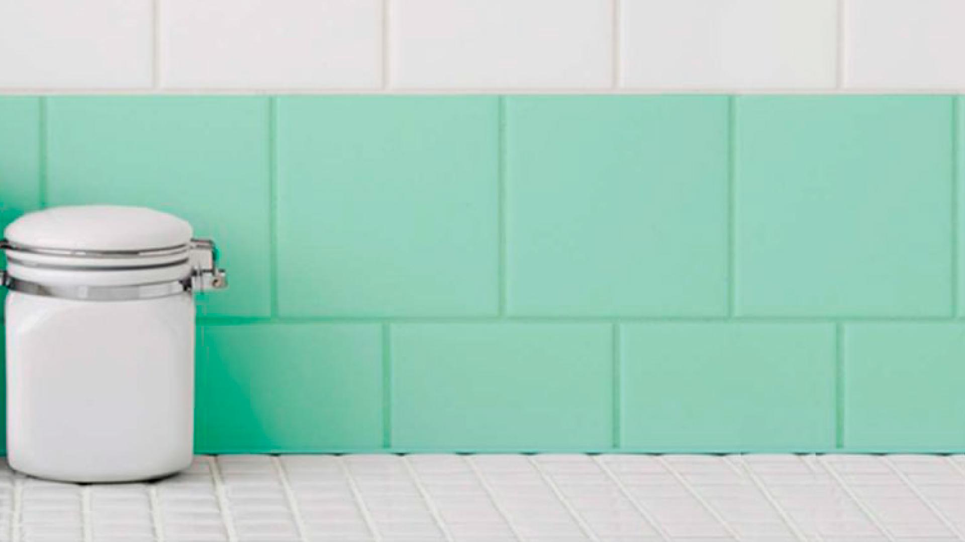 esmaltado-azulejos