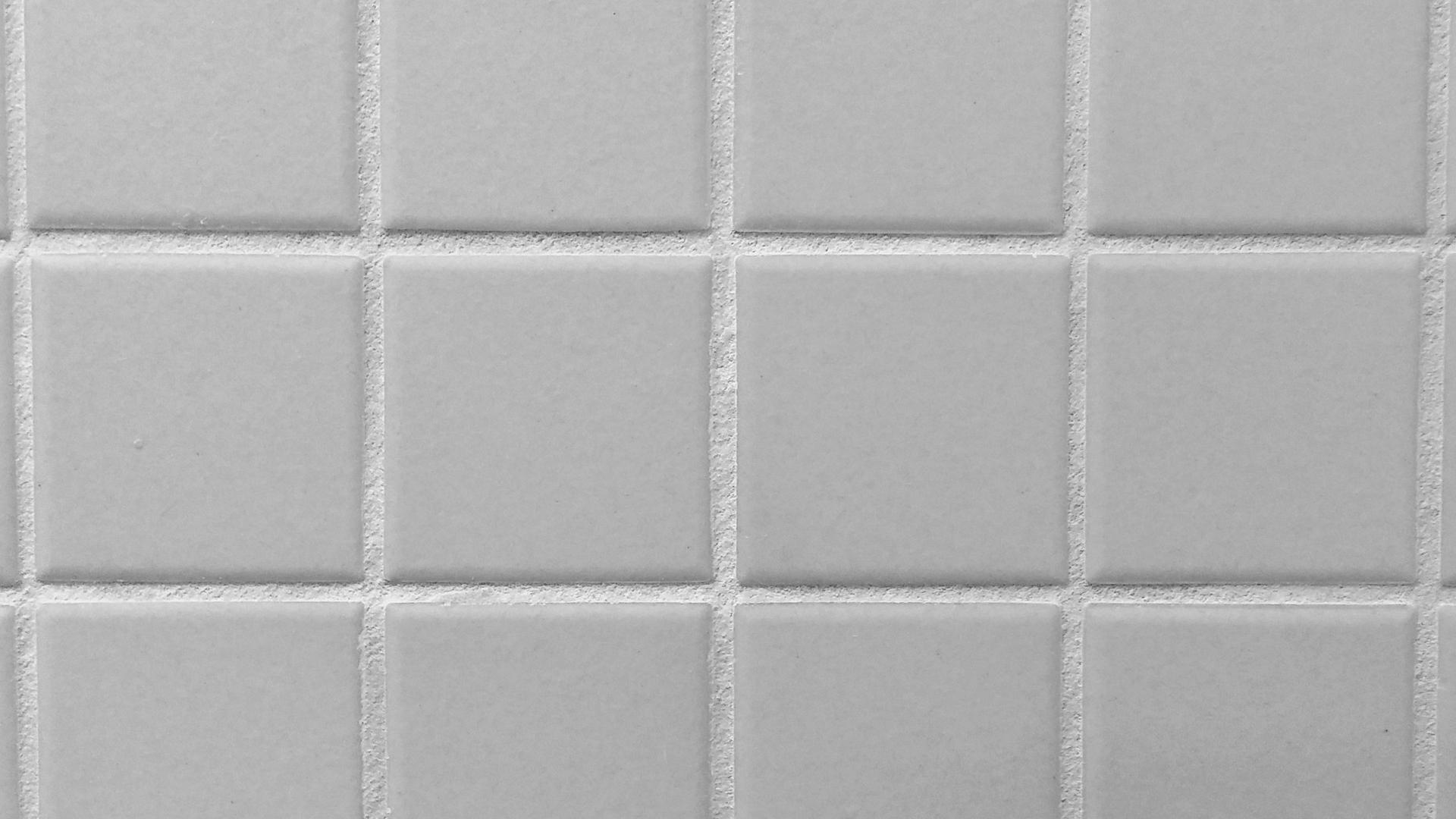 renovacion-juntas-azulejos
